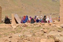 afghanistan_trip2014_34_20140514_2071187483