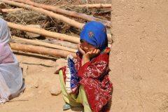 afghanistan_trip2014_36_20140514_1623623765