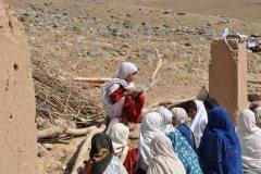 afghanistan_trip2014_37_20140514_1949497933