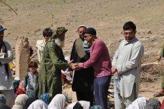 afghanistan_trip2014_38_20140514_1017068543