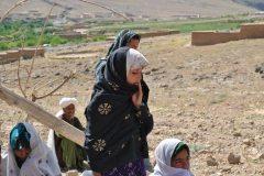 afghanistan_trip2014_39_20140514_1429353744