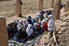 afghanistan_trip2014_40_20140514_1447103249
