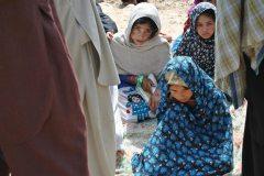 afghanistan_trip2014_41_20140514_1476342885