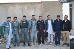 afghanistan_trip2014_42_20140514_1122851581