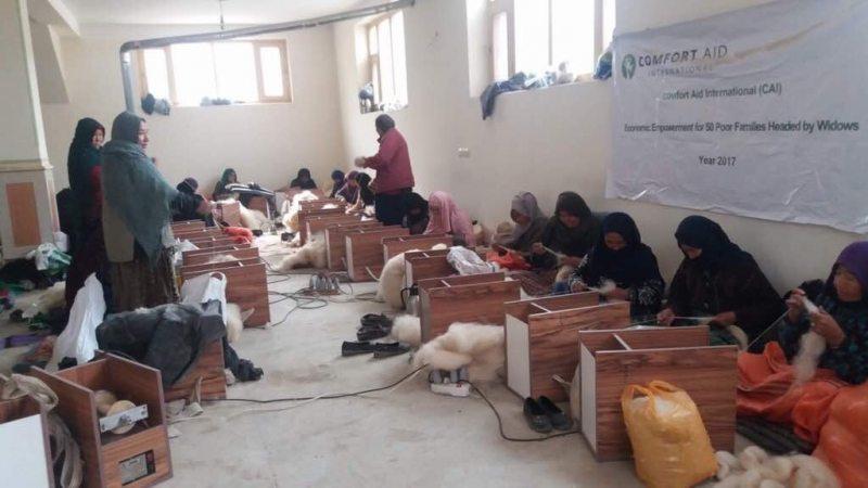 AfghanWidows1-20171226