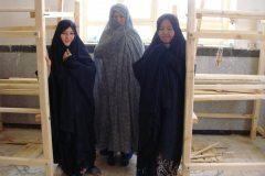 afghanistan_-_zaynabiya_economic_empowerment_10_20140228_1180954728