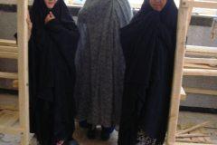 afghanistan_-_zaynabiya_economic_empowerment_11_20140228_1313699962