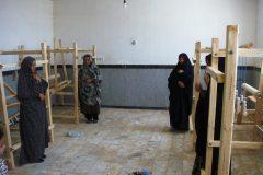 afghanistan_-_zaynabiya_economic_empowerment_12_20140228_1562225898
