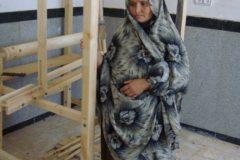 afghanistan_-_zaynabiya_economic_empowerment_13_20140228_2054752973