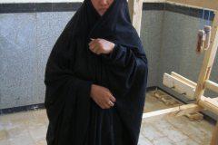 afghanistan_-_zaynabiya_economic_empowerment_14_20140228_2003151985