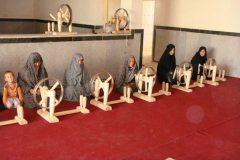 afghanistan_-_zaynabiya_economic_empowerment_16_20140228_1167285244