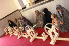 afghanistan_-_zaynabiya_economic_empowerment_18_20140228_1134378527