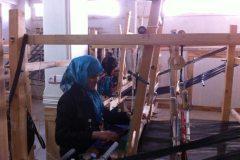 afghanistan_-_zaynabiya_economic_empowerment_21_20140228_1873299567