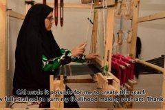 afghanistan_-_zaynabiya_economic_empowerment_23_20140426_1787092975