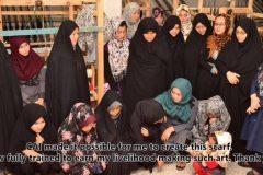 afghanistan_-_zaynabiya_economic_empowerment_24_20140426_1704646596