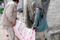 afghanistan_1_20140223_1989139719