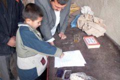 afghanistan_3_20140223_1214145775