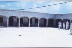 bahawalpur_pakistan_school_project_3_20140223_1801843418