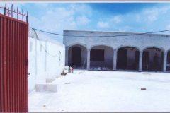 bahawalpur_pakistan_school_project_6_20140223_1693387003