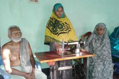 bangladesh_sewing_machines_12_20141021_1285135783