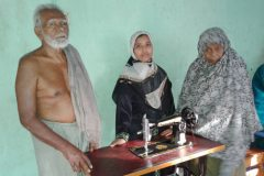 bangladesh_sewing_machines_17_20141021_1787736778