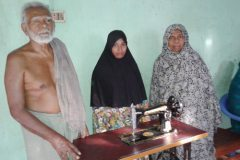 bangladesh_sewing_machines_1_20141021_1344880779