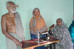 bangladesh_sewing_machines_2_20141021_1017975168