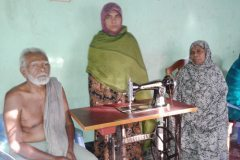 bangladesh_sewing_machines_3_20141021_1362329496