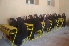 belkhaab_elementary_school_10_20140222_1922833668