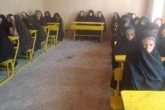 belkhaab_elementary_school_11_20140222_1380685335