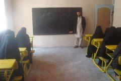 belkhaab_elementary_school_12_20140222_1259731351
