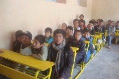 belkhaab_elementary_school_13_20140222_1089004602