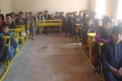 belkhaab_elementary_school_14_20140222_1294731000