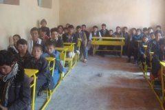 belkhaab_elementary_school_15_20140222_1876307907