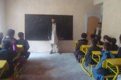 belkhaab_elementary_school_16_20140222_1830585525