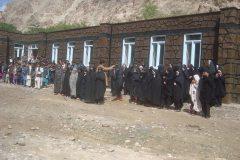 belkhaab_elementary_school_17_20140222_1146322687