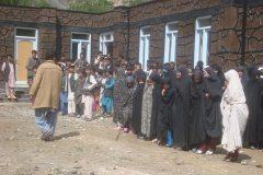 belkhaab_elementary_school_18_20140222_1654703658