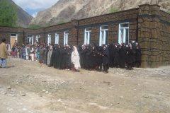belkhaab_elementary_school_19_20140222_1111444646