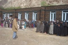 belkhaab_elementary_school_20_20140222_1288497247