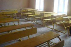 belkhaab_elementary_school_7_20140222_1727342674