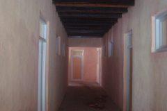 belkhaab_elementary_school_8_20140222_1380647143