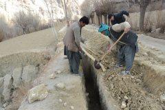 belkhaab_water_project_11_20140303_1425992097