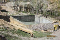 belkhaab_water_project_12_20140313_1774187877