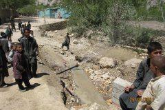 belkhaab_water_project_14_20140313_1582941392