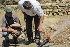 belkhaab_water_project_16_20140313_1379205071