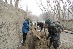 belkhaab_water_project_1_20140303_1536654798