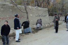 belkhaab_water_project_2_20140303_1351443871