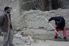 belkhaab_water_project_3_20140303_1925897026