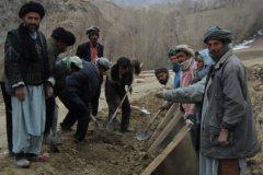 belkhaab_water_project_7_20140303_1002818392