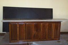 bukoba_tanzania_school_laboratory_2_20140311_1851136737